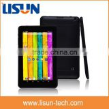 cheap 9 inch android 4.4 tablet pc with dual cameras wifi gps