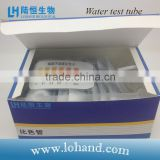 Wholesale laboratory instrument water test equipment cadmium ion measuring test tubes LH3020