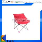 Wholesale outdoor furniture portable folding chair