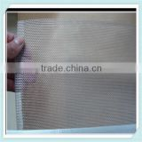 Al-Mg alloy insect screen /Al alloy mosquito screen