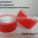 Supply General purpose duct tape Cloth Duct Tape