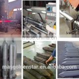 Efficient high quality competitive price hydraulic breaker chisel Soosan SB by China manufactory 10 20 30 43 45 50 60 70 81N 81