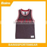 basketball uniform black&basketball jersey uniform&basketball uniform yellow