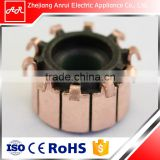 China wholesale hair dryer parts accessories