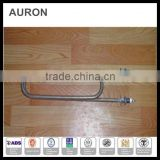AURON/HEATWELL stainless steel electric home application heater/bathroom shower electric heater/immersion water heater