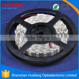 waterproof ultrathin double row 5050 120 led per mete led strips                                                                                                         Supplier's Choice
