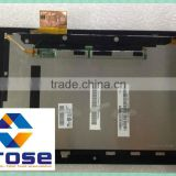 "Best price LCD SCREEN WITH TOUCH DIGITIZER VVX10F008B00 10.1""FULL 1920*1080 IPS for SONY Xperia Tablet Z SGP321 SGP541"