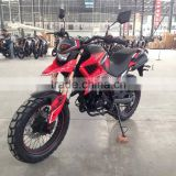 TEKKEN 250cc motorcycle china bike,loncin RE engine 250cc dirt bike,motocicletas crossover 250cc offroad bike
