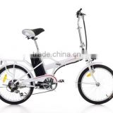 Chinese manufactery cheap china folding electric bike/foldable electric bike for sale                                                                         Quality Choice                                                     Most Popular