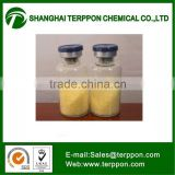 High Quality 3,3',4',5,5',7-Hexahydroxy-flavon;CAS:529-44-2;Best Price from China,Factory Hot sale Fast Delivery!!!