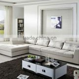 throne chair furniture / cheers leather sofa furniture / dubai sofa furniture 8138 B