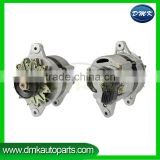 hitachi excavator alternator 14 volt