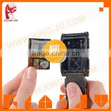 Brand new quality For Apple Watch Touch with frame,Professional factory For APPLE lcd module