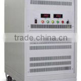 ADC50 Series airport ground support Ac to dc power inverter