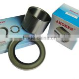 sealing mechanical seal /akoken oil seal/air compressor part
