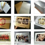 brushed finish aluminum sheet competitive price and quality - BEST Manufacture and factory