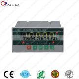 weighing controller for scale control system indicator                                                                         Quality Choice