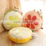 plush sofa/plush fruit sofa cushion/plush baby animal sofa /cushion/childrens chair sofa