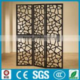 Modern Hotel Folding Partition Wall