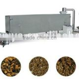 Automatic Fish bait feed processing line/equipment