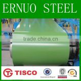 Color Coated Steel Coil,PPGI/PPGL coil,RAL Galvanized Steel Coil Building Materials