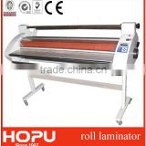 desktop photo pouch laminator A1 A2 A3 A4 A5 A6 best thermal laminator machine