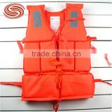 Wholesale or retail vest swimsuit swimming swimming vest protective gear floating equipment