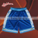 oem basketball shooting shirts china sports clothing manufacturer womens basketball uniforms