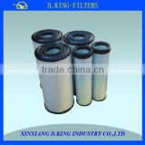 bmw air filter in D.King factory manufacturer