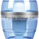 domestic water purifier for water dispenser with cheapest price