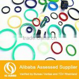 high sealing property rubber washer