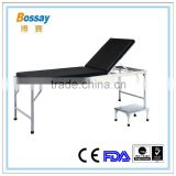 medical patient examination bed