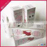 Most Effective buttocks enlargement lift up Real Plus private label buttock enhancement cream
