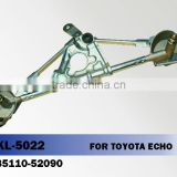 KL-5022 TOYOTA Windshield Wiper Linkage, adjustable linkage