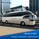 YUTONG Hot Sale 12m Length Luxury Coach Bus