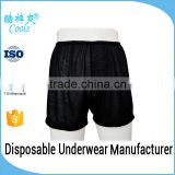 Wholesale Boys In Swimming Trunks Photo,Cheap Swimwear Men, Men's Swimming Trunks for refugee
