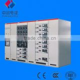 MNS type low-voltage withdrawable type complete 33kv switchgears