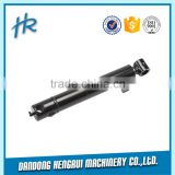 2 years warranty in OEM&ODM customized hydraulic cylinder of industrial machinery parts