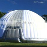 Giant inflatable dome tent for events, inflatable air dome tent for sale                                                                         Quality Choice