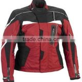 Cordura/Textile Motorbike Suit mmotorcycle cordura jacket ,Cordura Textile Motorbike Jacket/Men motorbike textile jotorbike suit