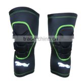 High Performance Padded Knee Protectors for Volleyball Baseball and Football