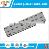 aluminium base Printed Circuit Board pcb bare board