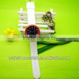 new arrival personality charm design youth watches fashion 2013