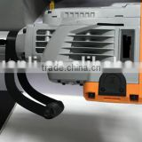 new products jackhammer in electric demolition hammer/breaker hammer/drill hammer power tools