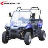 china utv atv utv offroad led light bar 12v utv mirror utv shock absorber
