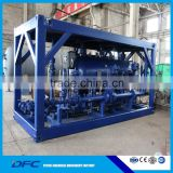 ASME ISO9001 China oil water gas air machinery separator heat exchanger storage tank lpg lng