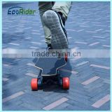 E7-1 City Road China hoverboard with samsung battery 24v 2000w electric skateboard