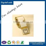 Programmable rfid tag,nfc label,rfid sticker                                                                         Quality Choice