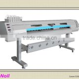 Flatbed Printer Plate Type and Digital Printer Type inkjet printer for Dual DX7 heads-ADL-D8720