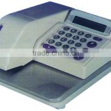 Check Writer CK310B;Cheque Writer